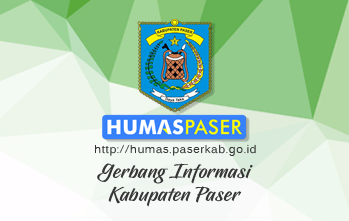 "KONSEP TATANAN ""NEW NORMAL"" MAN IC PASER Oleh : Ismail, M.Pd.I (Wakabid Humas MAN IC Paser)"