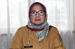Bupati akan Tanda Tangan MoU dengan Kantor Pertanahan dan Solidaridad