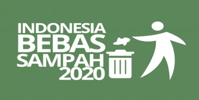Bupati Ajak Wujudkan Bebas Sampah, Kurangi Penggunan plastik & Galakkan Jumat Bersih
