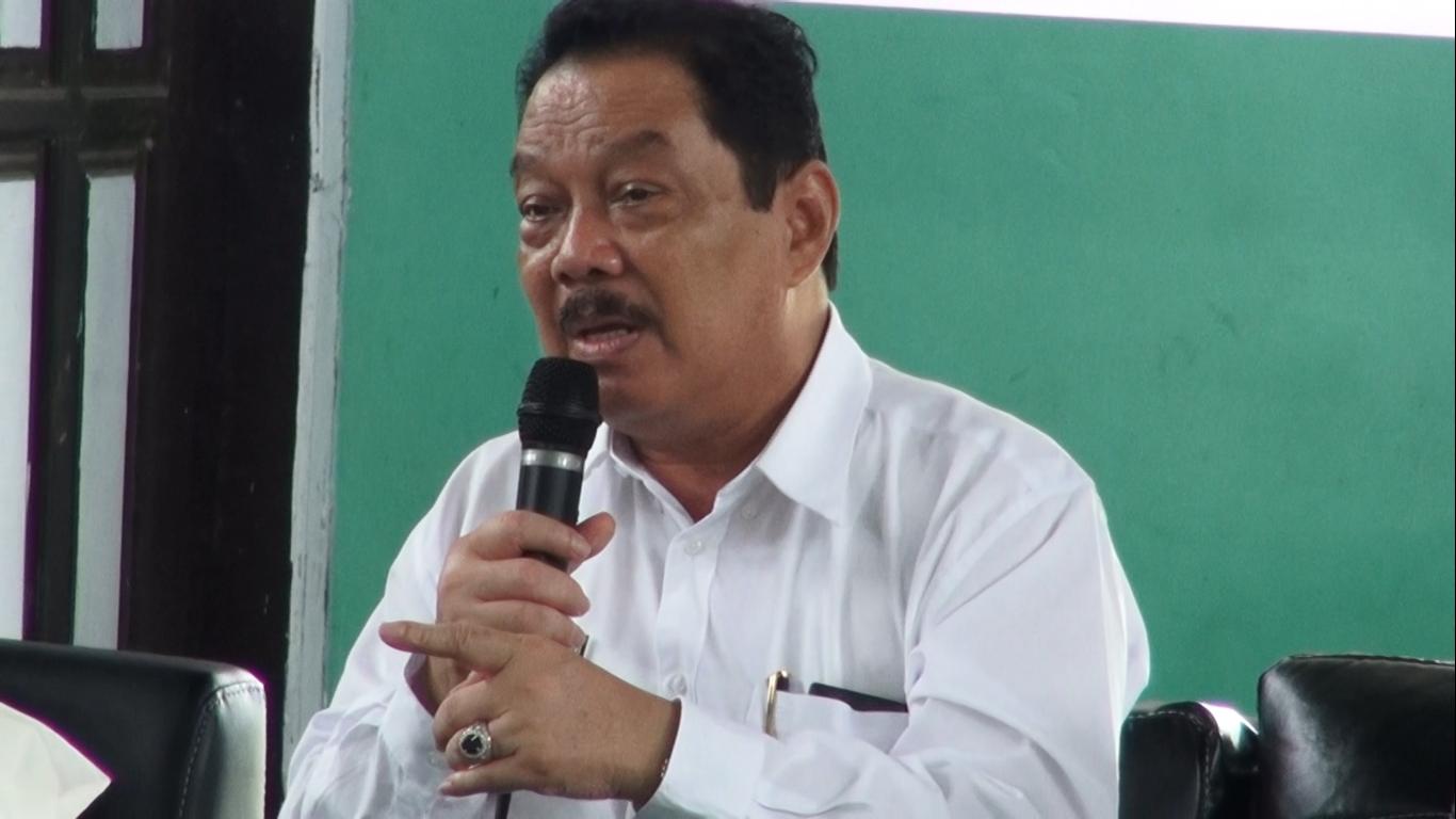 Musrenbang Kecamatan Dilaksanakan Bulan Ini
