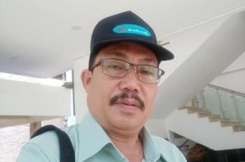 Pemkab Paser Lelang Empat Jabatan, Waktu Pendaftaran Lima Hari Kerja