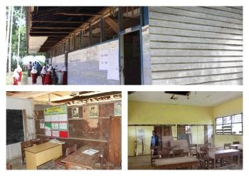 Catatan Kunjungan Humas Pemkab ke Desa Uko & Swan Selutung
