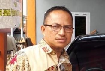 Raker Kehumasan 2019 sebagai Evaluasi Lembaga Humas Pemerintah Daerah