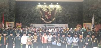 Penjajah Zaman Milineal Wajib Kita Lawan & Perangi, Khususnya Para  PNS yang Jumlahnya 4,3 juta se Indonesia