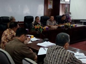 Wakil Bupati: Rehabilitasi Narkoba Lebih Penting