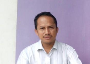 KPU Paser Didominasi Sarjana Pendidikan Islam