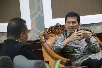 Menteri PANRB Terbitkan Surat, ASN Dituntut Jaga Netralitas