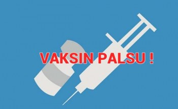 Vaksin Palsu Tidak Ada di Kaltim
