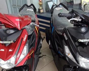 Jalan Sehat 60 Kabupaten Paser Berhadiah Sepeda Motor. Panitia Masih Menunggu Pihak yang Ingin Berpartisipasi