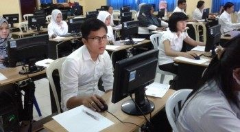 Untuk Lulusan SMA dan S1, Pemerintah Buka Pendaftaran 19.210 CPNS