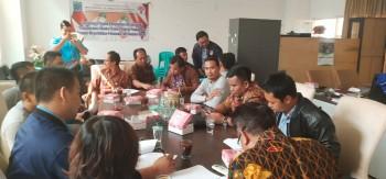 HSP 2019 Sepenuhnya Diserahkan kepada Pemuda