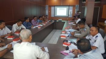 Hasil Pertemuan di Samarinda, PT Conch Dilarang Melintasi Wilayah Paser