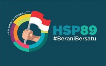 Upacara HSP Dilaksanakan Senin 30 Oktober