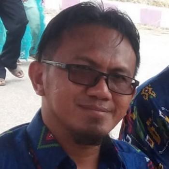 Sebuah  Catatan Untuk Hut ke-60 Kabupaten Paser.