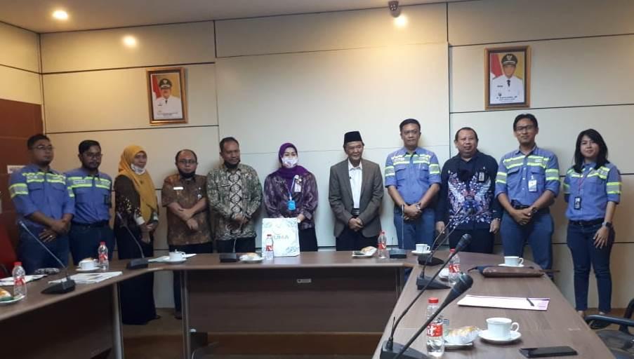 PT Buma Pamit Setelah Beroperasi 16 Tahun di Paser