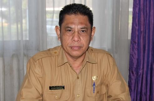 Masyarakat Diminta Berhati-hati terhadap Penipuan Catut Nama Pegawai Pemkab