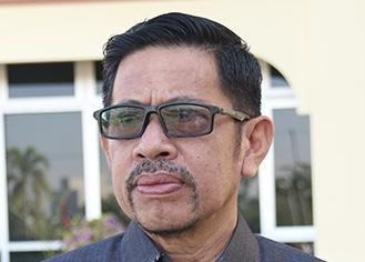Gubernur akan Resmikan PLTS di Rantau Buta