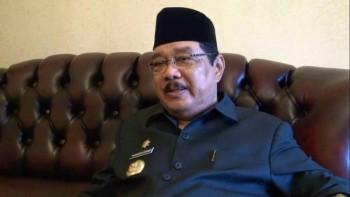 Bupati Paser: Siapkan Generasi Emas untuk Indonesia Emas 2024