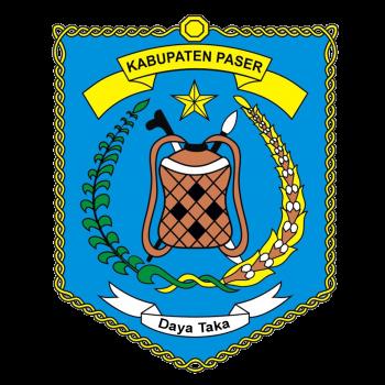 Perbup Kerja Sama Kabupaten Paser Menunggu Revisi PP 50 / 2007 Tidak ada Lagi MoU dan PKS dengan Kementerian