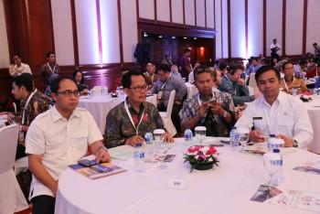 Paser Siap Terapkan Skema KPBU KPBU, Solusi Penyediaan Infrastruktur Daerah dan Nasional