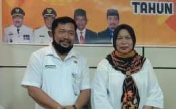 Dinas P2KBP3A Beri Penghargaan 100 Tokoh Perempuan Inspirasi di Kabupaten Paser