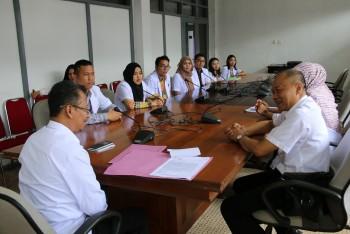 RSUD Panglima Sebaya Tambah 7 Dokter Honorer