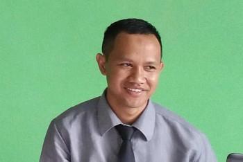 Guru MAN IC Paser Lolos Lomba Karya Tulis Ilmiah ITB