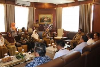 PTT akan Dapat Rumah dari Pemerintah