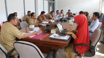 TAMBANG BATU BARA DI DESA TIWEI DAN DESA BELIMBING LEGAL