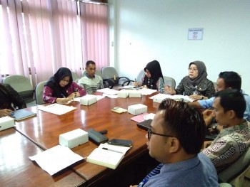 Kantor Pertanahan akan Terbitkan 190 Sertipikat Perumnas pada Oktober 2019