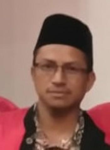 Masalah di Pansel KPU Provinsi tidak Berpengaruh pada KPU Kabupaten
