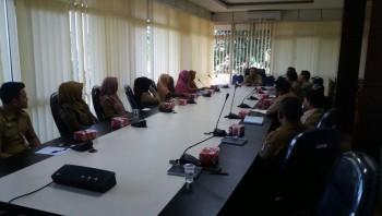 Penataan Birokrasi di Kabupaten Paser